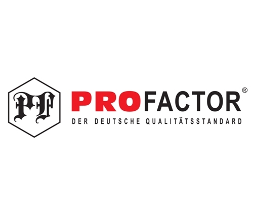 ProFactor