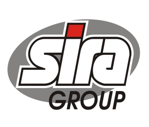 Sira_group